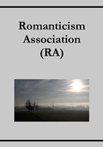 Journal of Romanticism